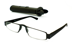 Ready made reading glasses from Sercombe and Matheson 2